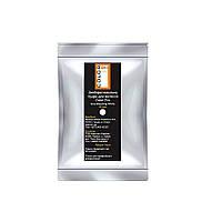 Осветляющий порошок для волос Белый Color Pro Bleaching White 30 gr