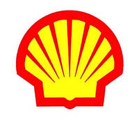 Shell Tivela SD 460