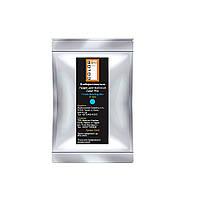Осветляющий порошок для волос Голубой Color Pro Bleaching Blue 30 gr