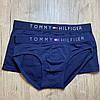 Набір Tommy Hilfiger чоловічі боксерки + чоловічі брифи, фото 2