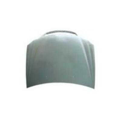 Капот Geely CK 06- (FPS) FP 2900 280-P 8402010180001
