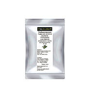 Осветляющий порошок для волос Εxclusive Professional Bleaching White 30 gr