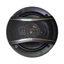 Автомобильная акустика Kronos TS-1696E 350W, КОД: 147283