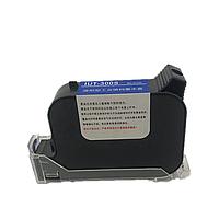 Картридж для каплеструйных принтеров HP 45 Tij 2.5 черный
