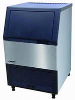 Льдогенератор кубикового льда 80кг Frosty FIC-80