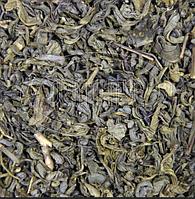 Чай Зеленый Пекое (Вьетнам) 500 грамм