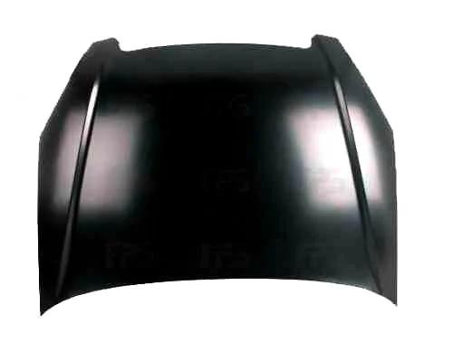 Капот Honda CR-V 02-06 (FPS) FP 3006 280 60100S9AA90ZZ