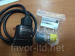 Датчик уровня масла Bitzer OLC-K1