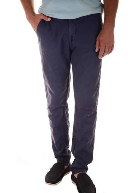 Летние мужские штаны оптом Baker's лот 12шт по 17Є 110