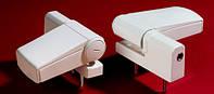 Петля дверная FAPIM Florence 105 15-20 мм белая оригинал Италия