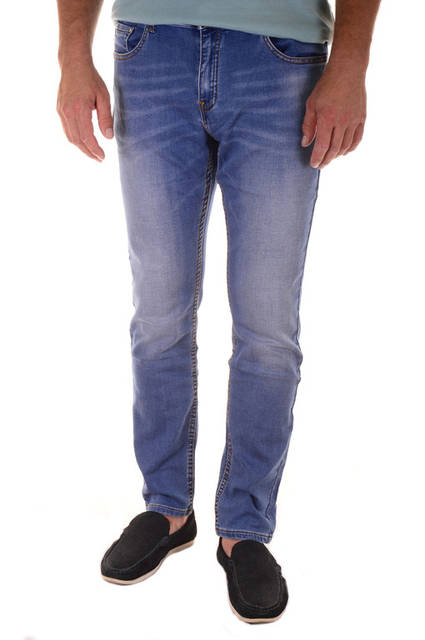 Мужские джинсы оптом Y-Two (023) лот 10шт по 16.5Є 214