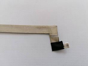 Б/У шлейф матрицы для ноутбука LENOVO  G580, G585 (50.4SH07.001), фото 2