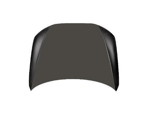 Капот Hyundai Getz 02-05 (FPS) FP 3127 280 664001C010
