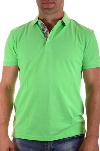 Мужские футболки оптом Y-Two (1066) лот 8шт по 9Є 211