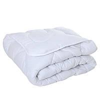 Одеяло силиконовое белое Полярис Лина, Ковдра силікон