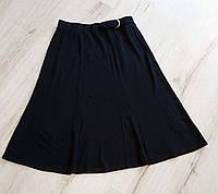 Школьная юбка для девочки подростка 170 рост