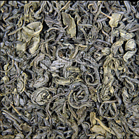 Зеленый Ронг Куанг (Дракон) 500 грамм