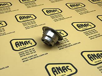 111-8010, 1118010 Термостат на двигатель CAT/CATERPILLARERPILLAR 3306/3304