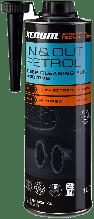 Очиститель топливной системы. Присадка в топливо Xenum IN&OUT CLEANER petrol (1 литр)