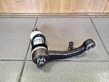 Важіль маятниковий правий ГАЗ 2217 (Соболь), фото 2