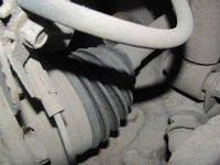 Для чего необходимы в машине ШРУСы и к чему могут привести их поломки