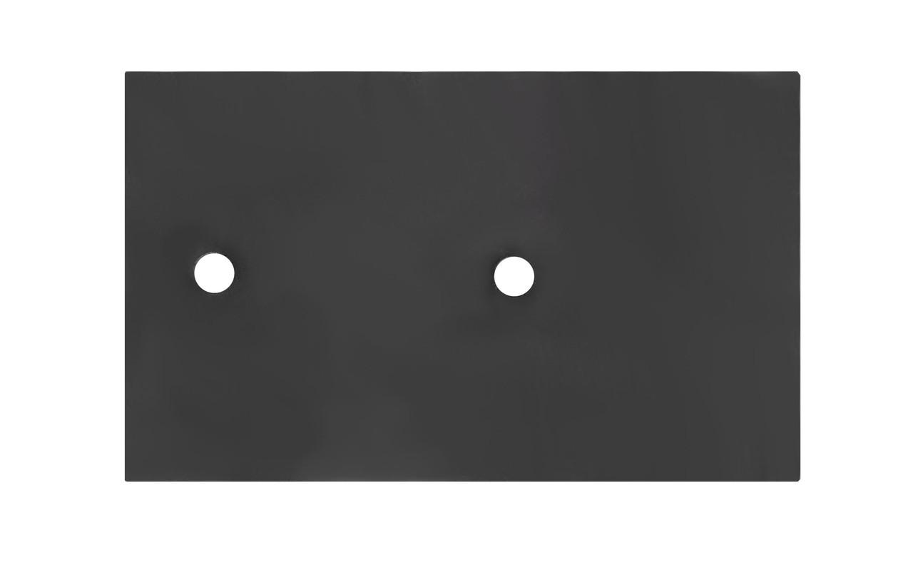 Скребок (110мм х 70мм) 02.211