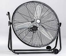 Бытовые вентиляторы Ravanson WT-60C
