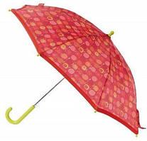 Дитяча парасолька sigikid Apfelherz
