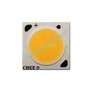 Cree.Светодиодная матрица Cree CXA 1830 4000К(нейтральный белый).LED матрица. Светодиодная матрица.