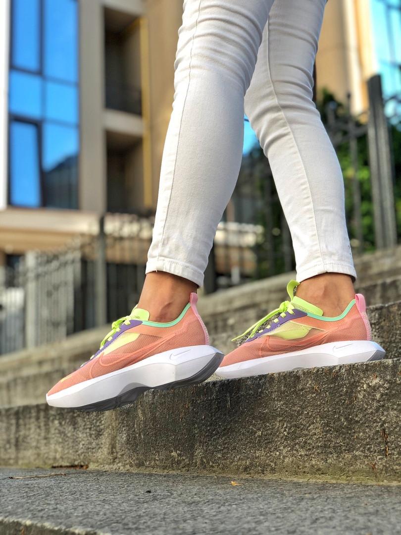 Жіночі кросівки Nike Vista Lite