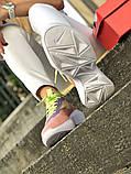 Жіночі кросівки Nike Vista Lite, фото 2