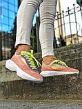 Жіночі кросівки Nike Vista Lite, фото 3
