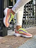 Жіночі кросівки Nike Vista Lite, фото 4