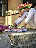 Жіночі кросівки Nike Vista Lite, фото 5