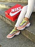 Жіночі кросівки Nike Vista Lite, фото 6