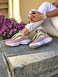 Жіночі кросівки Nike Vista Lite, фото 7