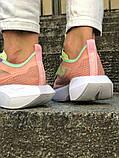 Жіночі кросівки Nike Vista Lite, фото 8