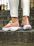 Жіночі кросівки Nike Vista Lite, фото 9