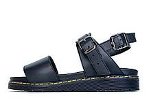 Жіночі сандалі Sandals Dr.Martens