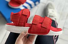 Женские сандали  Adidas Adilette Sandals