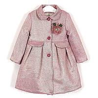 Комплект для дівчинки 2 в 1 Графиня Baby Rose (80)