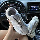 Жіночі кросівки Adidas Yeezy Boost 700 v2 Analog, фото 4