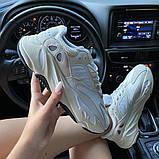 Жіночі кросівки Adidas Yeezy Boost 700 v2 Analog, фото 9
