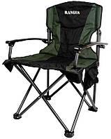 Кресло складное Ranger Mountain RA 2239, фото 1