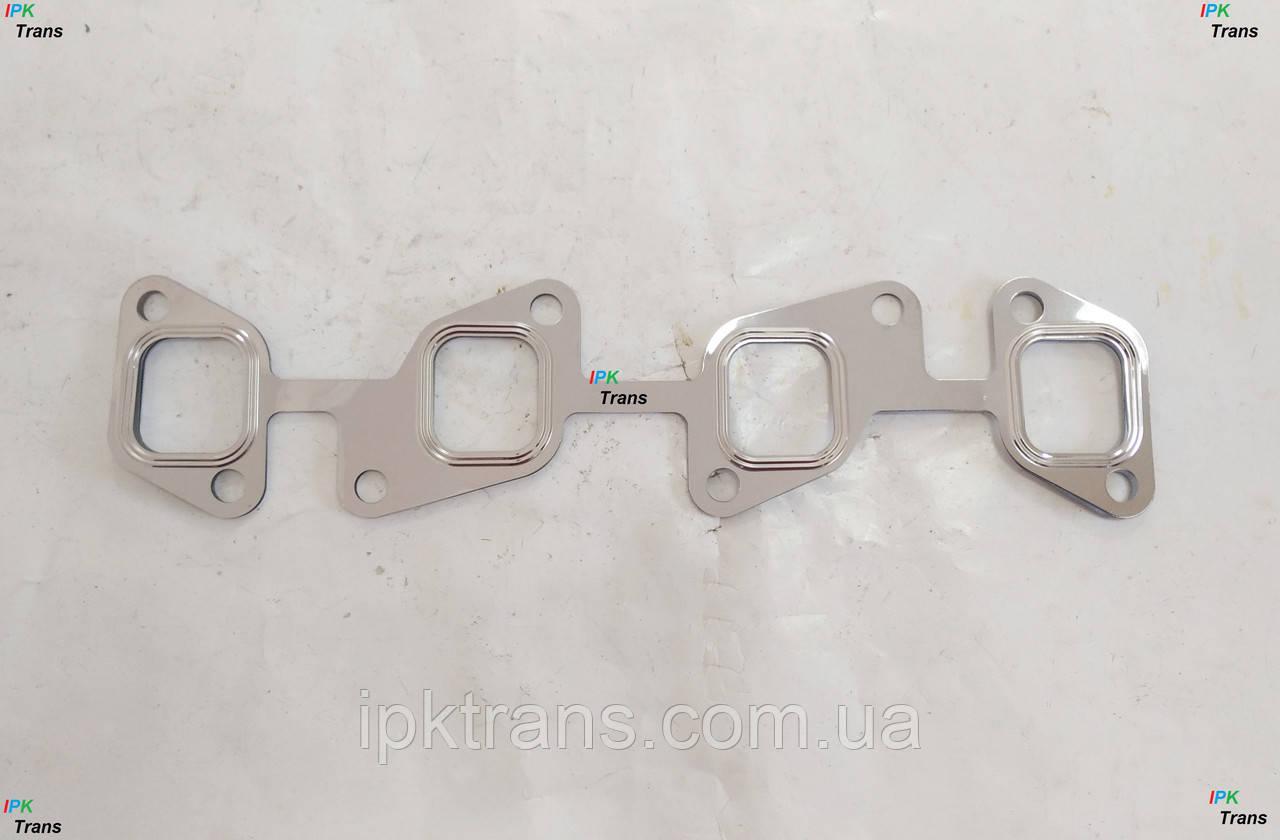 Прокладка випускного колектора Toyota 1DZ 17173-78200-71 / 171737820071