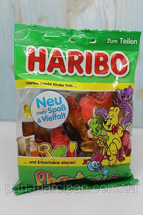 Желейки Haribo Phantasia 200 г