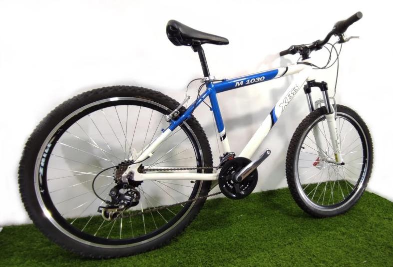 """Горный велосипед XB3 M1030 26"""" Shimano"""