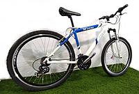 """Горный велосипед XB3 M1030 26"""" Shimano, фото 1"""
