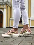Женские  кроссовки  Nike Vista Lite, фото 2