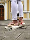 Женские  кроссовки  Nike Vista Lite, фото 3